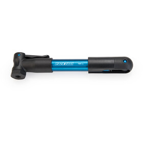 Park Tool PMP-3.2 Micro Pump, blue